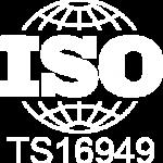 ISO-TS16949_transparente