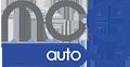 MCG Auto