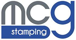 MCG Stamping
